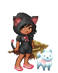 xoxinspirationxox's avatar