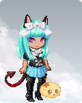 MaliceStryker's avatar