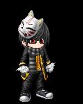 User-Reno's avatar