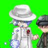 neowulf123's avatar