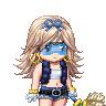 Beanca's avatar