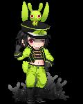 Camaelia's avatar