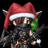 Knyre's avatar