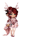 Deerlie's avatar