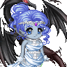 Lunaelf's avatar