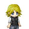 Mimi-zu's avatar