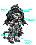 Immoral Oblivion's avatar