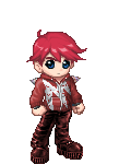 epickeith21's avatar
