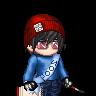 Script's avatar
