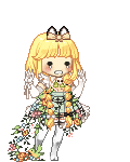 ruuha's avatar