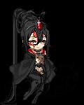 Ariendel's avatar