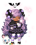 pixiebitten4's avatar