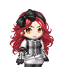 Akaike Akuma's avatar