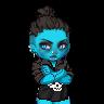 YourAzureGoddess's avatar