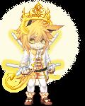 Naoto Miura's avatar