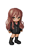 X-Miki-Naomi-X's avatar