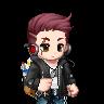 Duhsht1's avatar