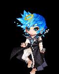 Blueyedemoness