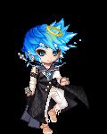 Blueyedemoness's avatar
