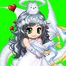 Nodijo's avatar