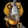 Leethus's avatar