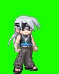 Gilder 36's avatar