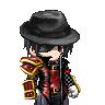 Bl^ckh^wke's avatar