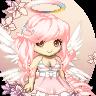 Sejuani_xo's avatar