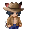 wladeck's avatar