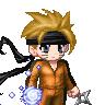 CT LoF NAKAT's avatar