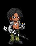 J-bling z1's avatar