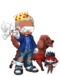 DJs Worldd's avatar