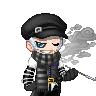 8Bit Jack's avatar