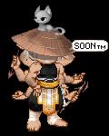 Fist of the Bro Star's avatar