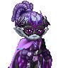 Nobodys Pariah's avatar