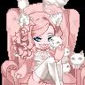 I cat I's avatar
