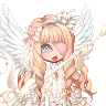 lillith_the_lost_light's avatar