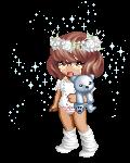 princess_wallflower