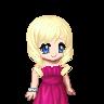 stephanie h's avatar
