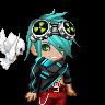 13_AMATERASU_13's avatar