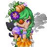 YAAANYU's avatar