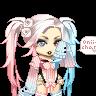 carlissa211's avatar