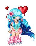 Mesis's avatar