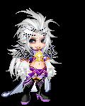 MessengerOfDeathKuja's avatar