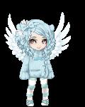 Arasay's avatar