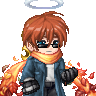 Sorian-of-Revelations's avatar