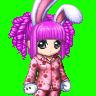 BabyMickey's avatar