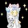 lifenaturelove's avatar
