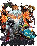 frikir's avatar