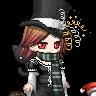 Alystin_Chambers's avatar